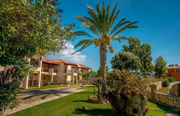 фотографии отеля Sotiris Studios & Apartments изображение №51