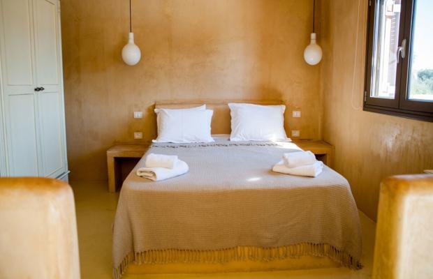 фото Sotiris Studios & Apartments изображение №6