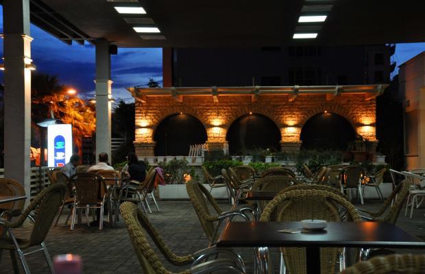 фото отеля Vila Lule изображение №25