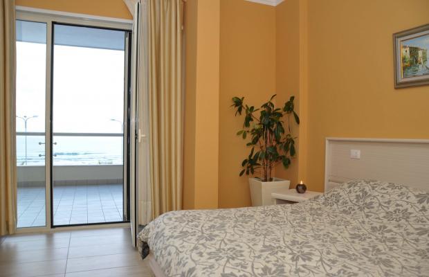 фото отеля Vila Lule изображение №21
