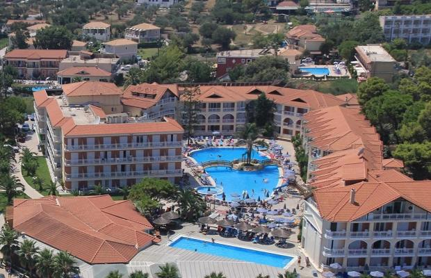 фото отеля Tsilivi Beach изображение №1