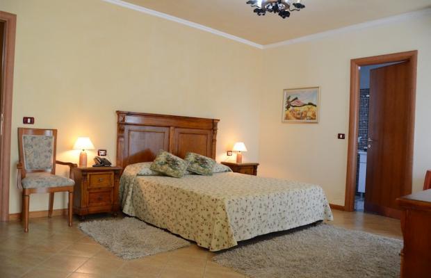 фото Villa Belvedere изображение №18