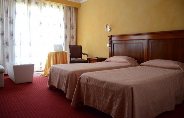 фотографии отеля Villa Belvedere изображение №11