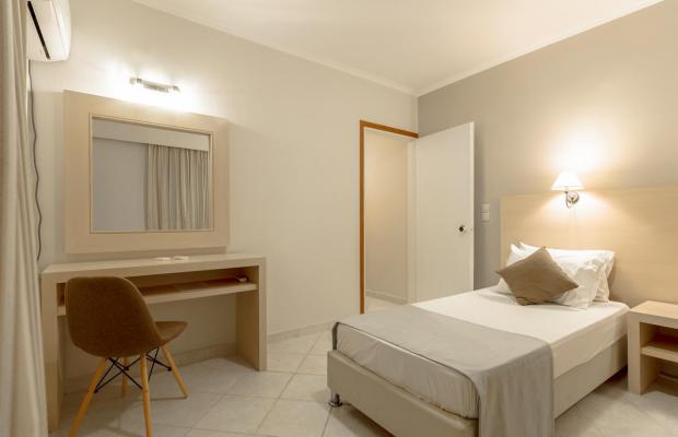фото отеля Karras изображение №17