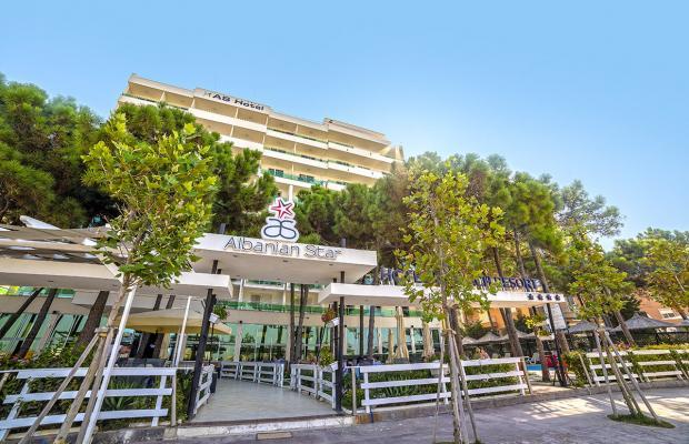 фотографии Albanian Star by Harmonia Hotels Group (ех. As) изображение №36