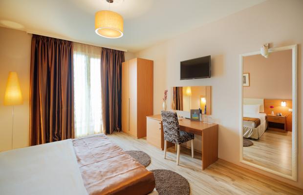 фото отеля Albanian Star by Harmonia Hotels Group (ех. As) изображение №25