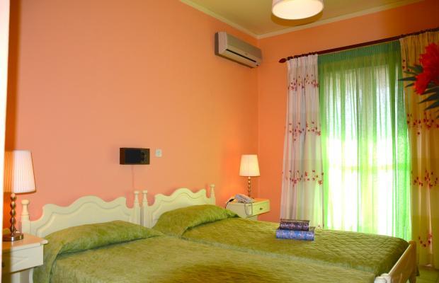 фотографии отеля Ocean View изображение №3