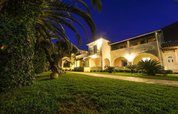 фото отеля Villa Phoenix изображение №5