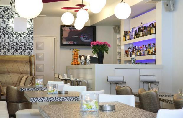 фотографии отеля Matogianni изображение №11