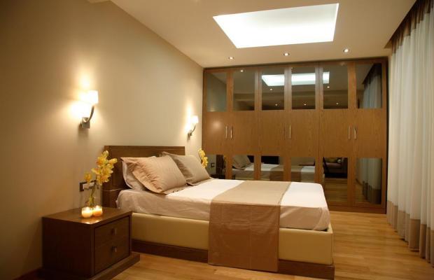 фото отеля Palatia Caeli изображение №33