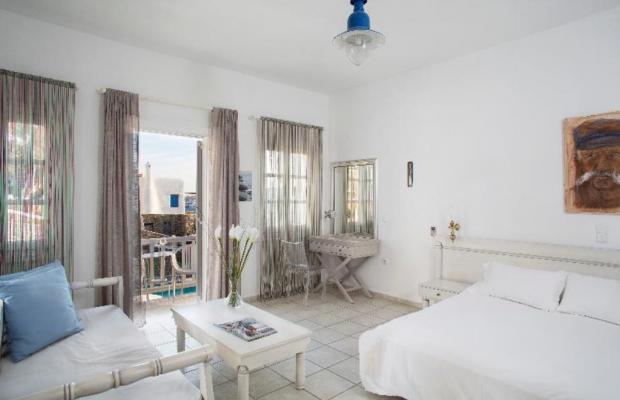фото отеля Apanema Resort изображение №13