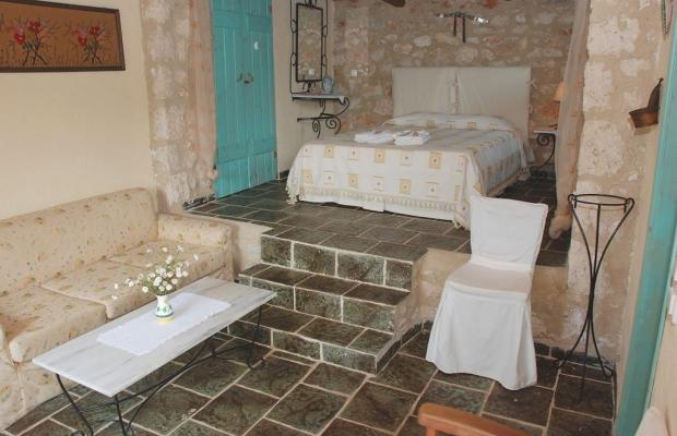 фото Revera Traditional Stone Villas изображение №30