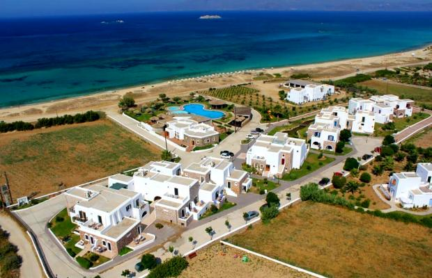 фотографии отеля Plaza Beach изображение №87