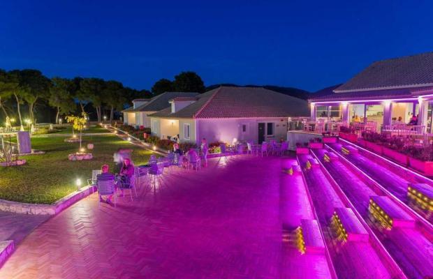 фото отеля Keri Village & Spa by Zante Plaza изображение №25