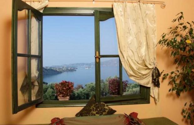 фото Athenea Villas изображение №14
