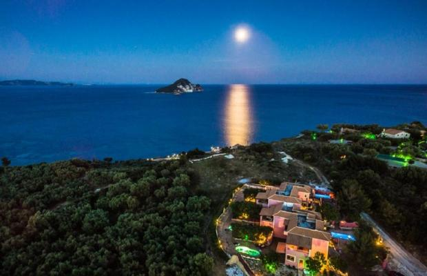 фотографии Athenea Villas изображение №4