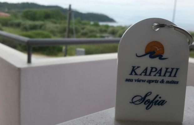 фото Kapahi Sea View изображение №14