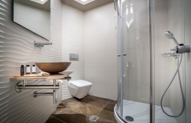 фото отеля Balcony изображение №21