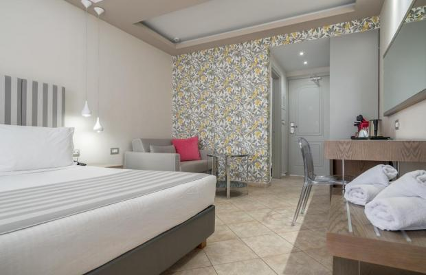 фото отеля Balcony изображение №17