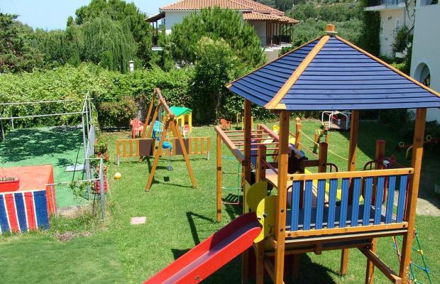 фото Contessa изображение №34