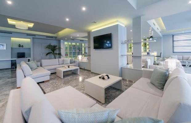 фото отеля Contessa изображение №9
