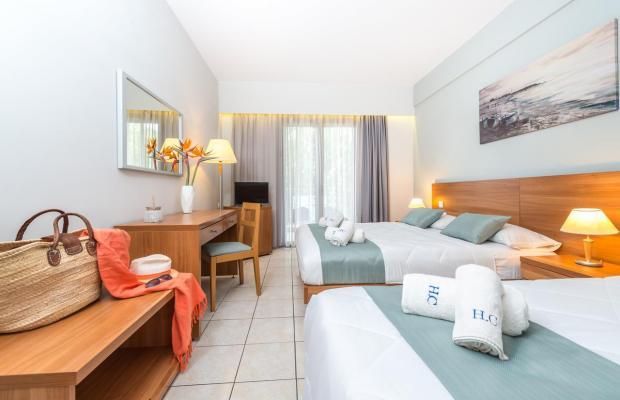 фотографии отеля Contessa изображение №7