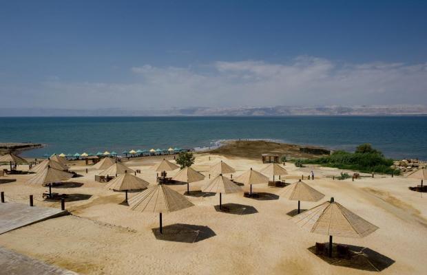 фото отеля Dead Sea SPA изображение №21