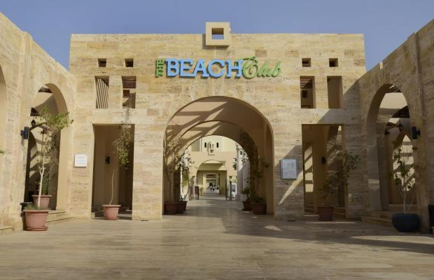 фото отеля Marina Plaza изображение №25