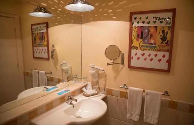 фото отеля Marina Plaza изображение №21