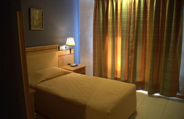 фотографии отеля My Hotel изображение №3