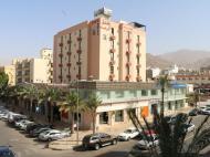 Al Raad (ex. Raed Suites), 3*