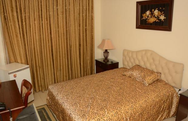 фотографии отеля Al Nayrouz Palace изображение №15