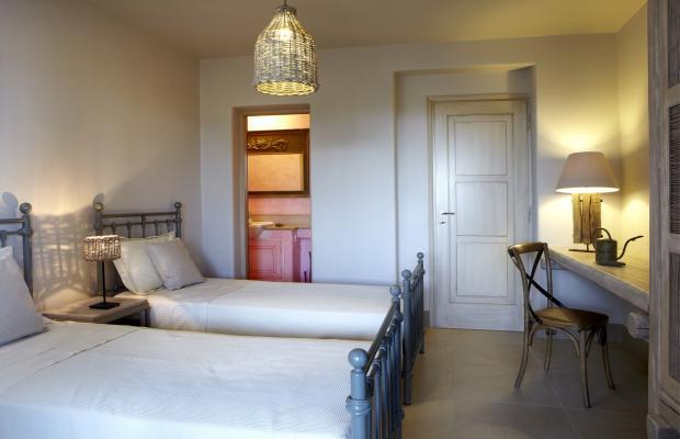 фотографии отеля Diles & Rinies изображение №51