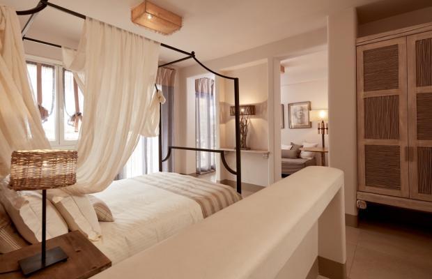 фото отеля Diles & Rinies изображение №9