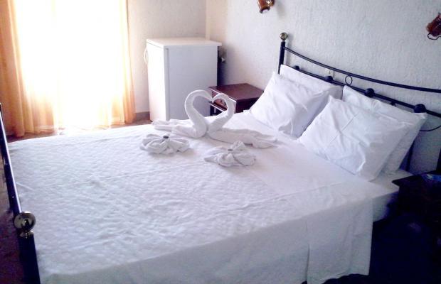 фотографии отеля Ariadne изображение №31