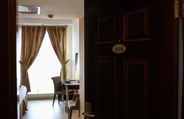 фотографии отеля Retaj изображение №23