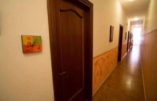 фото отеля Aragonese изображение №17