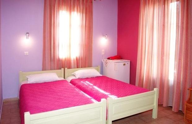 фотографии Rastoni Guest House (ex. Christinis Rooms) изображение №28