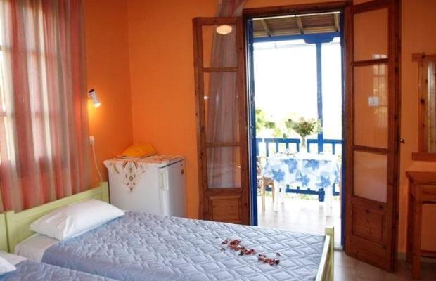 фотографии Rastoni Guest House (ex. Christinis Rooms) изображение №24