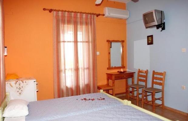 фото отеля Rastoni Guest House (ex. Christinis Rooms) изображение №21