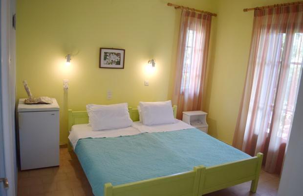 фотографии Rastoni Guest House (ex. Christinis Rooms) изображение №4