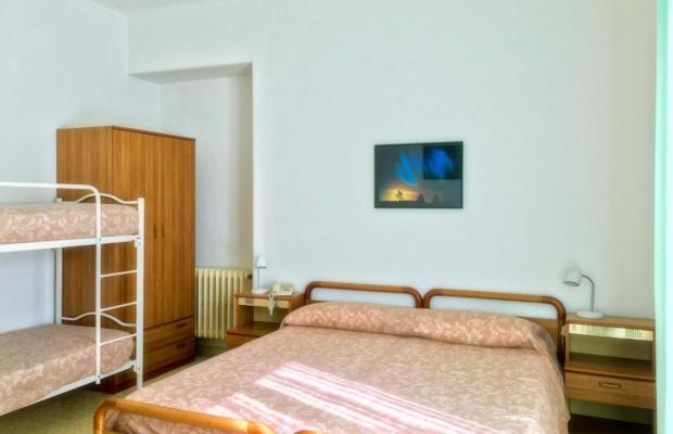 фото отеля Cesotta изображение №25