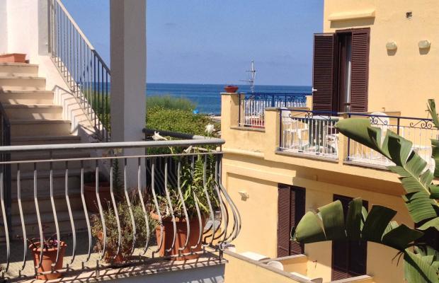 фото отеля Cesotta изображение №9