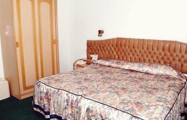фото отеля Darotel изображение №9