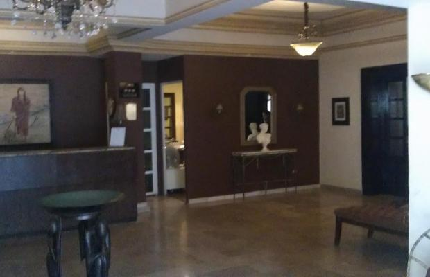 фото отеля Shepherd изображение №21