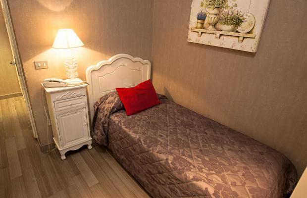 фото отеля Gerber изображение №13