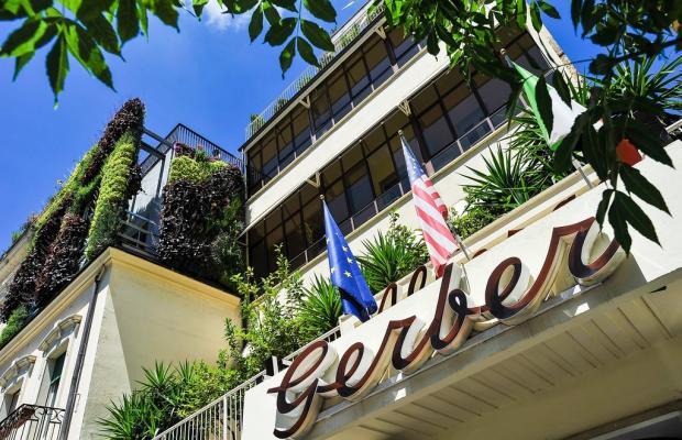 фото отеля Gerber изображение №1