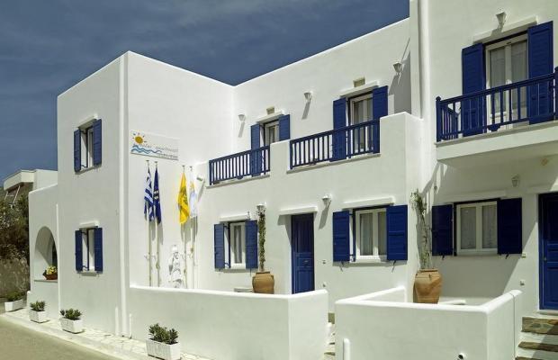 фото отеля Matas' изображение №21