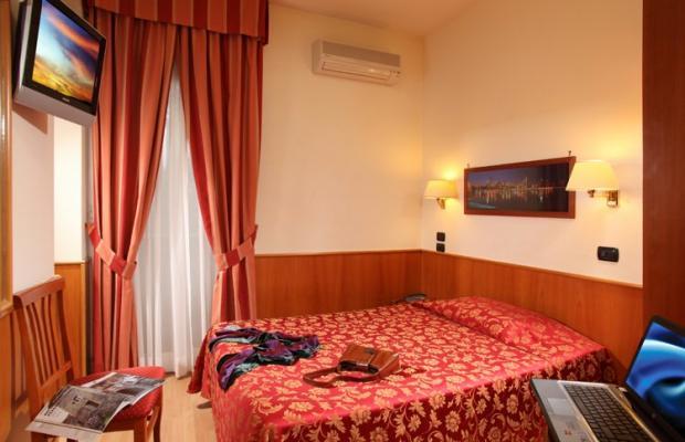 фото отеля Cassia изображение №5