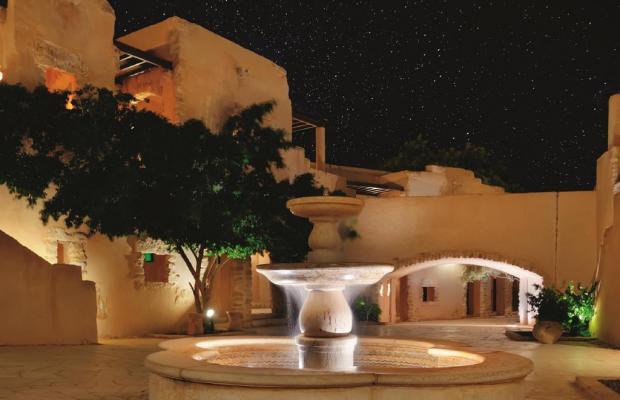 фотографии Movenpick Resort & Spa Dead Sea изображение №16